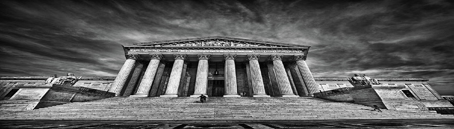 supreme-court-building-in-black-and-white-val-black-russian-tourchin